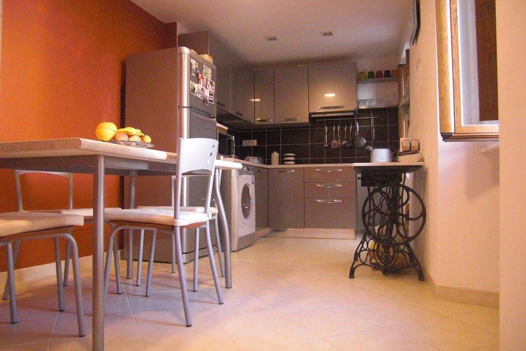 Appartamento in vendita, rif. A1086