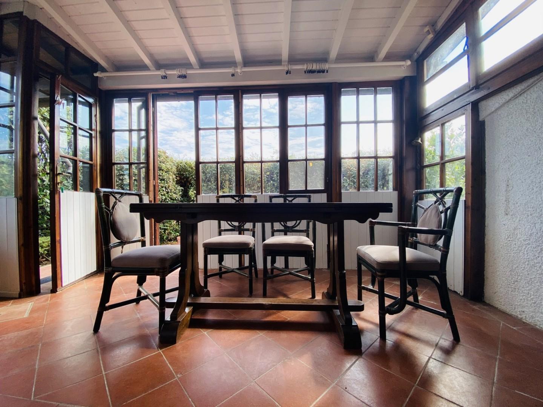 угловой террасный дом в продажа для Pietrasanta (LU)