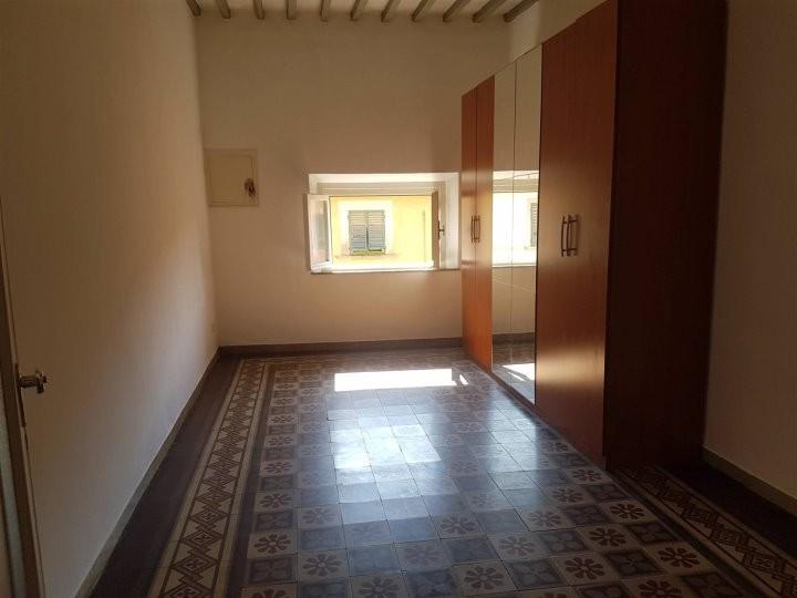 Appartamento in affitto, rif. 5 VANI NO ARREDATO IN S MARTINO
