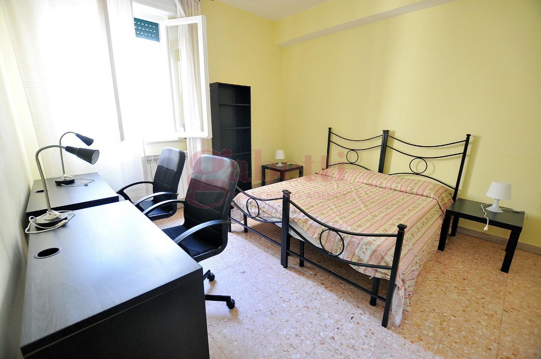Appartamento in affitto, rif. L117b
