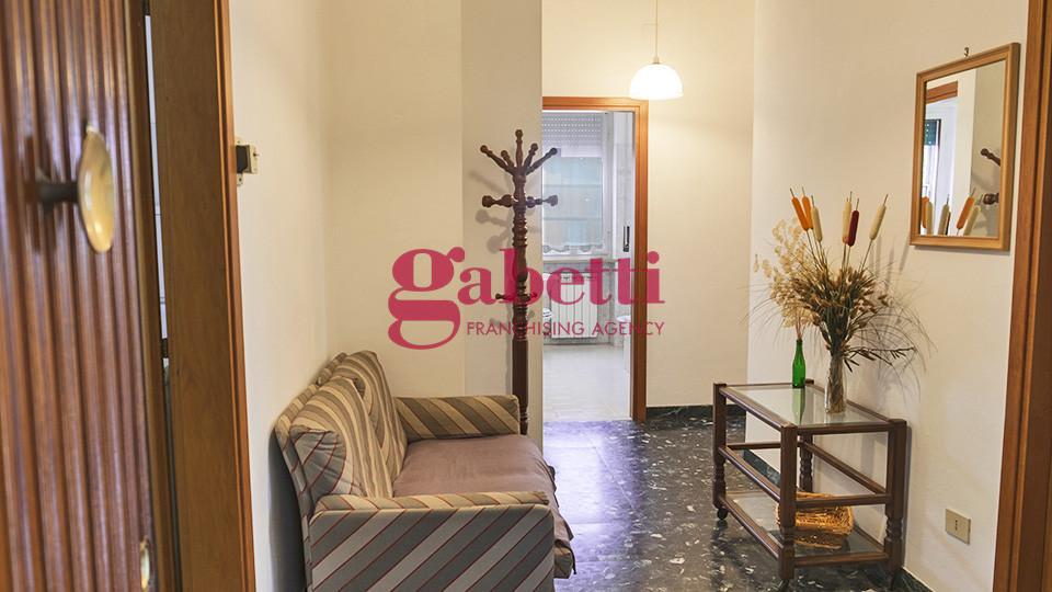 Appartamento in affitto, rif. L130g