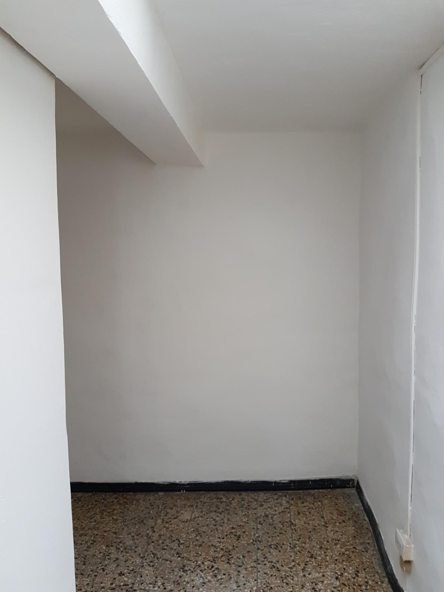 Appartamento in affitto - Siena