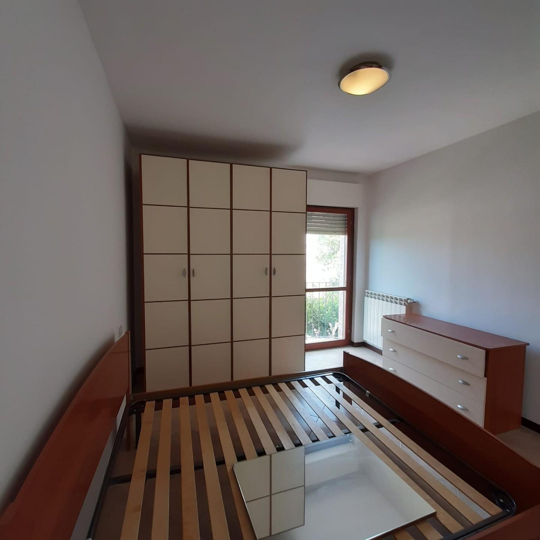Terratetto in vendita - Porta Camollia, Siena