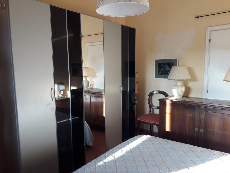 Appartamento in affitto - Costalpino, Siena
