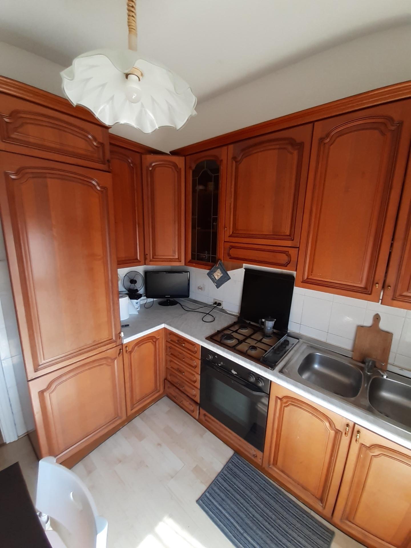 Appartamento in vendita, rif. 39/305