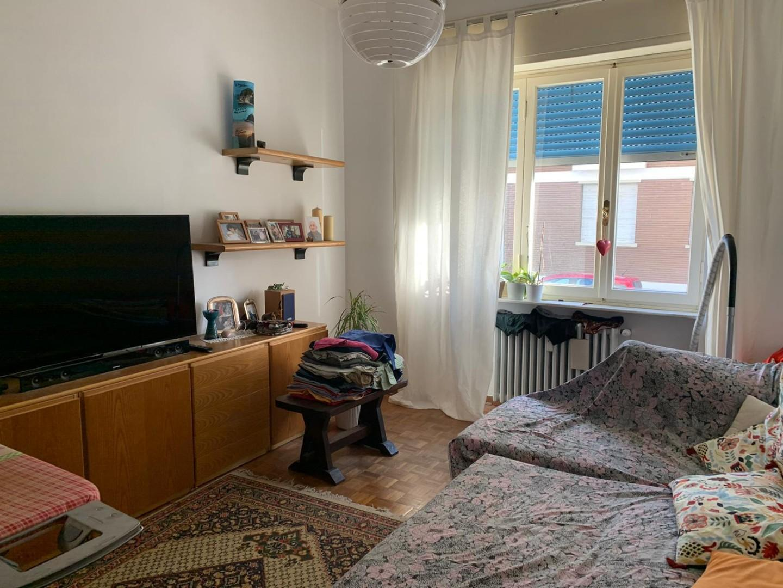 Appartamento a Livorno
