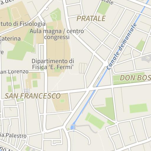 Villetta a schiera angolare in vendita, rif. villa in angolo gello in 98