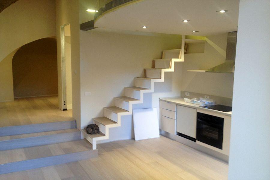 Apartment for rent, ref. R/353
