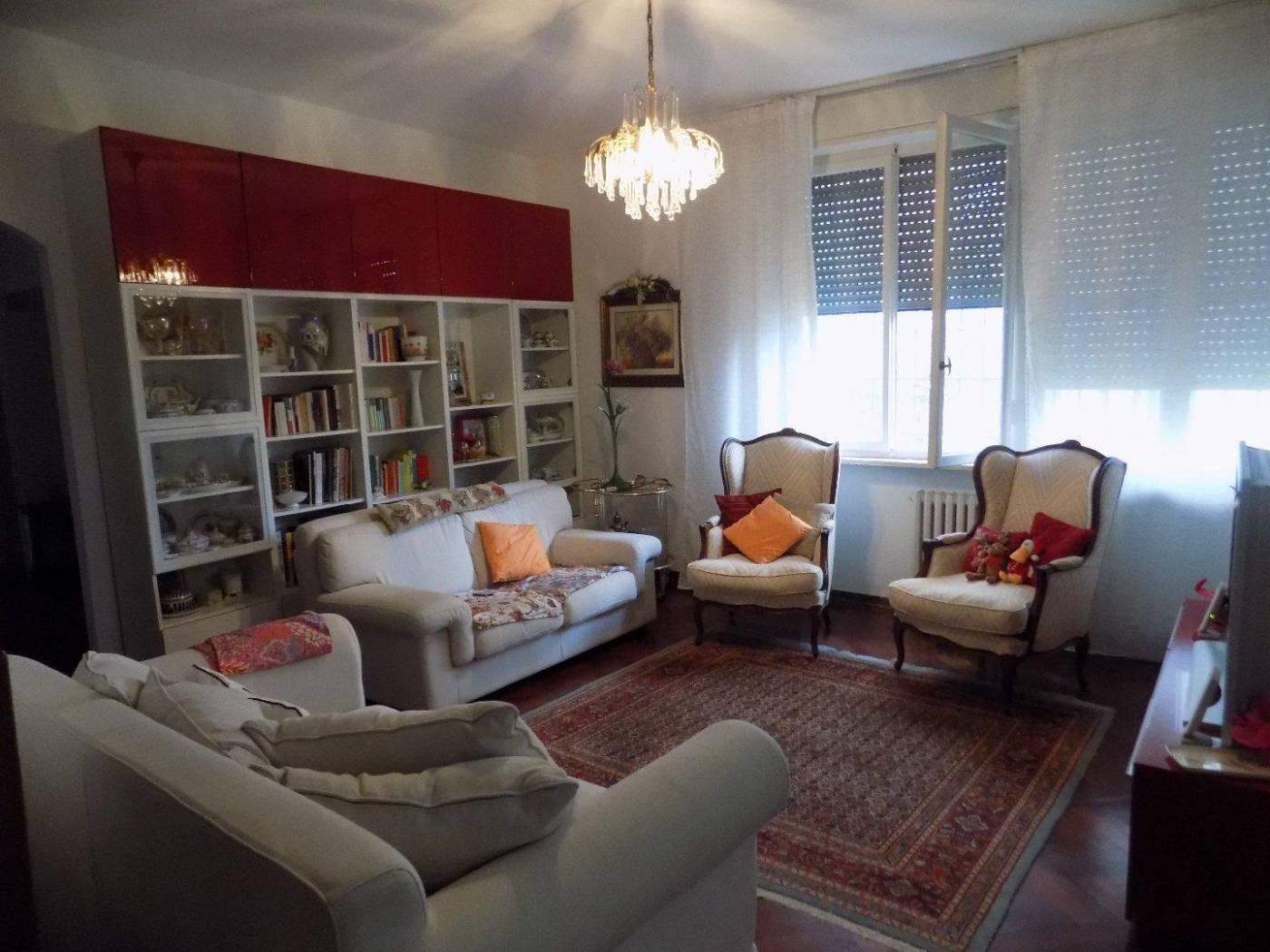 Villa singola in vendita, rif. 591A