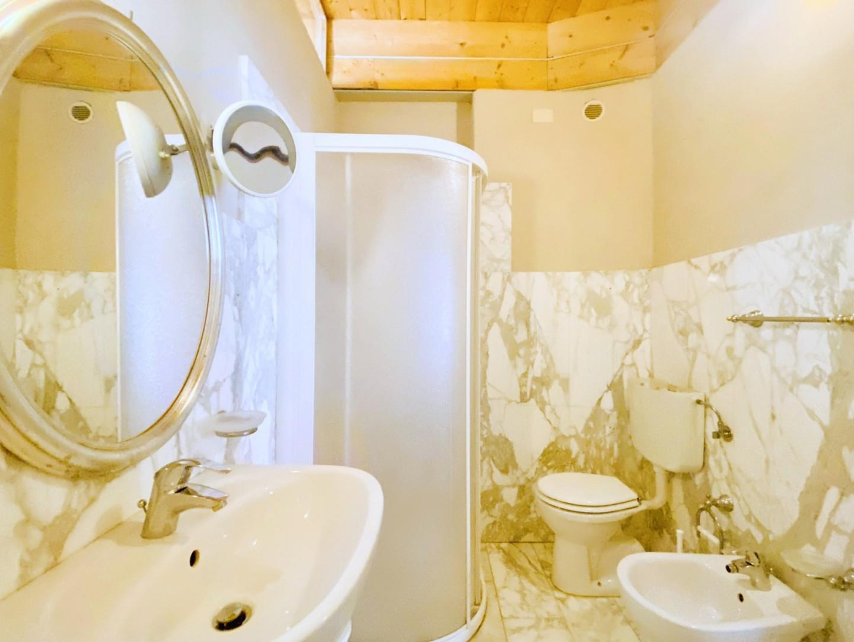Appartamento in affitto - Tonfano, Pietrasanta