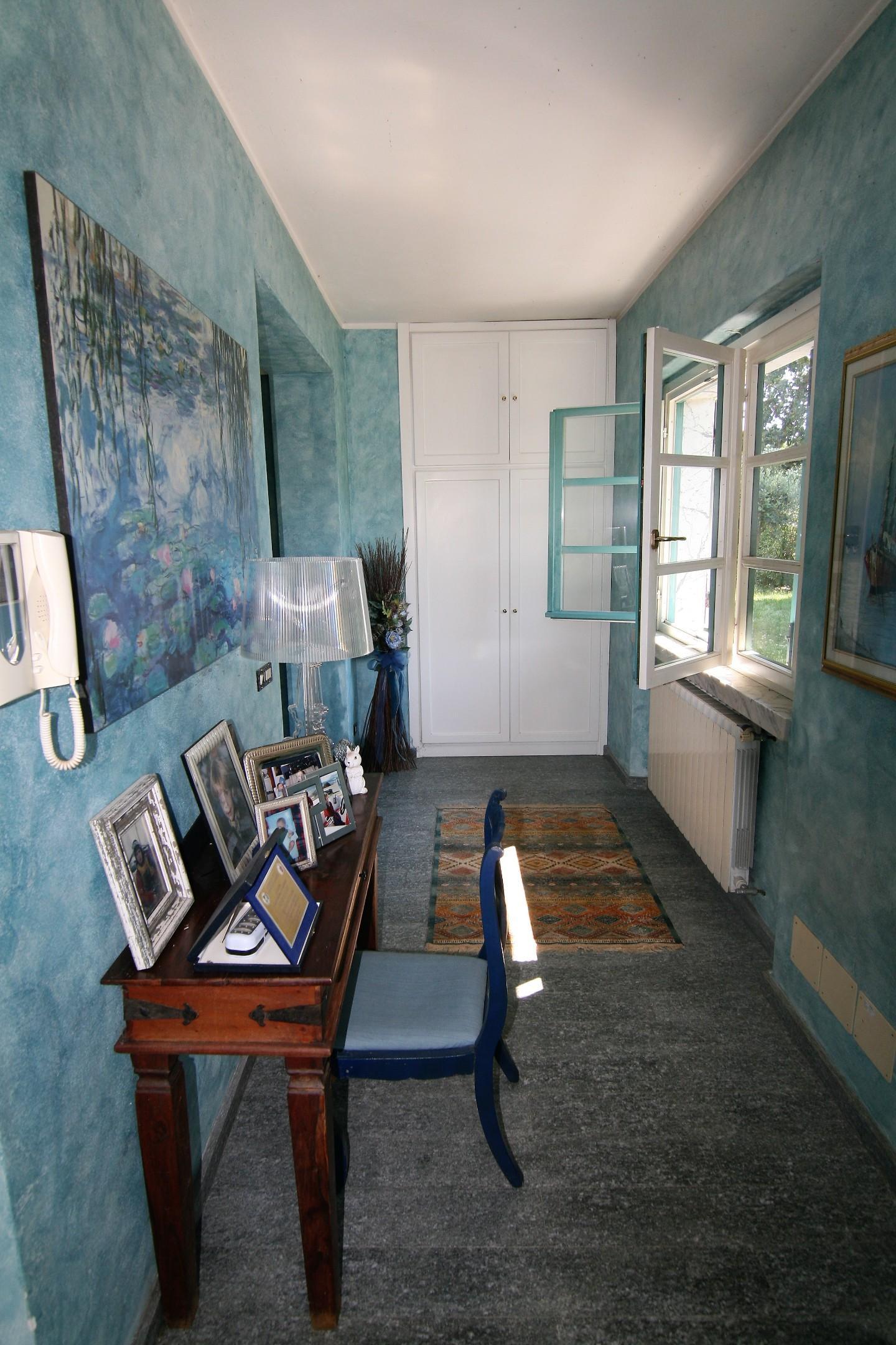 Villa singola - Marina Di Carrara, Carrara (14/28)