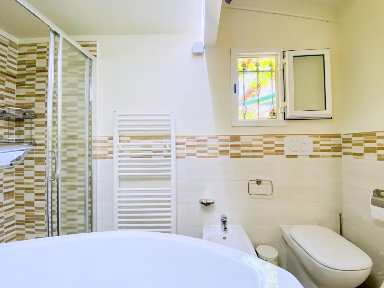 Casa semindipendente in affitto - Marina Di Pietrasanta, Pietrasanta