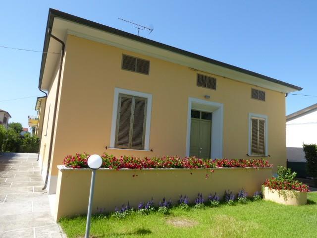 Villa singola in affitto, rif. VL/13