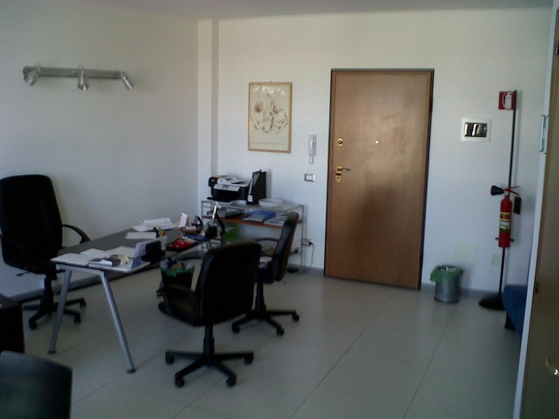 Ufficio in vendita, rif. 1377
