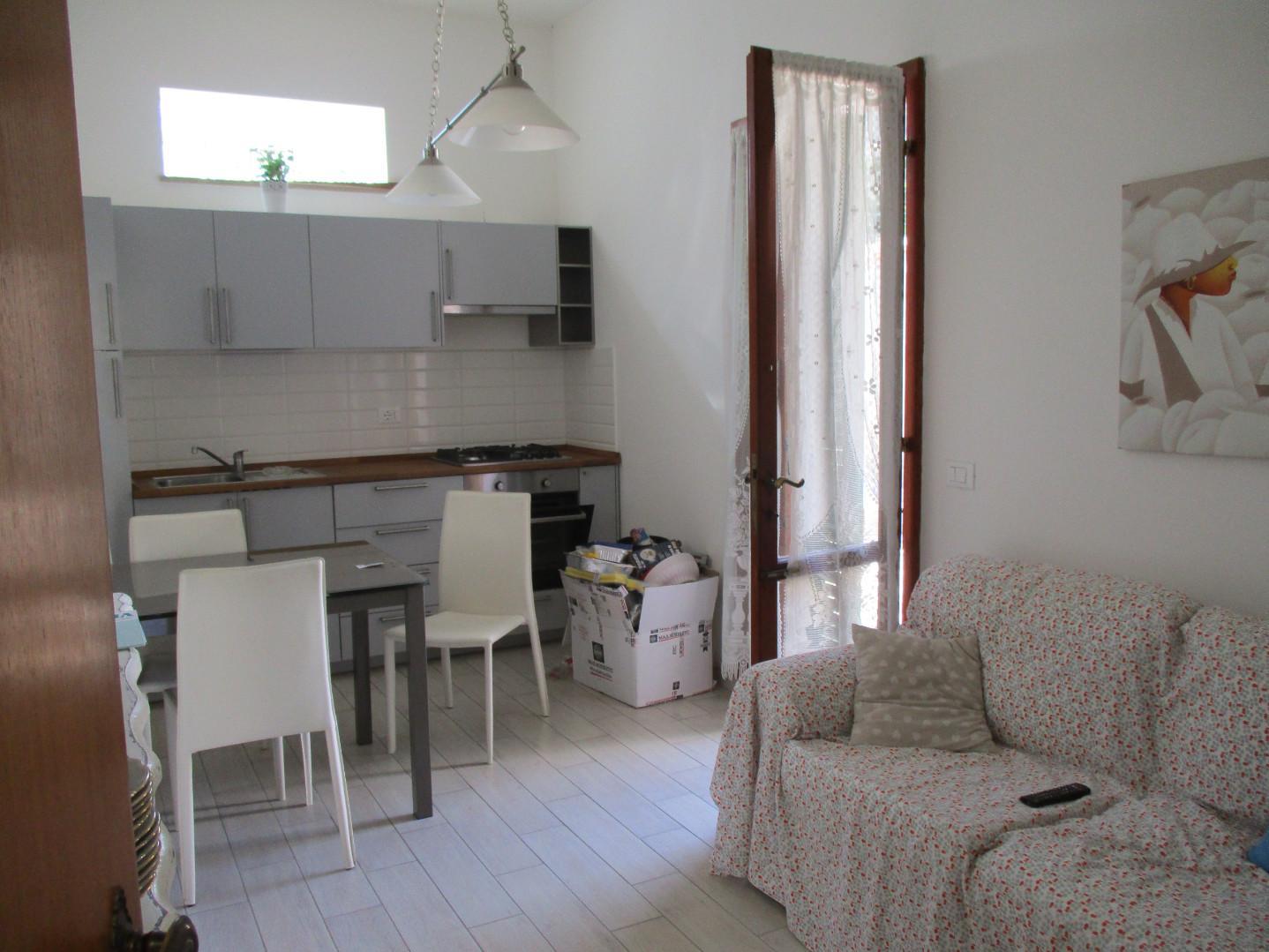 Casa singola a Pontedera