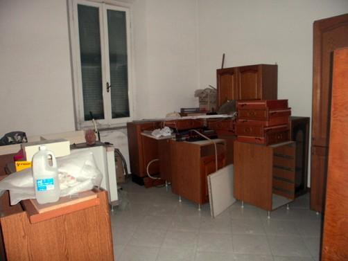 Appartamento in vendita - Fossola, Carrara