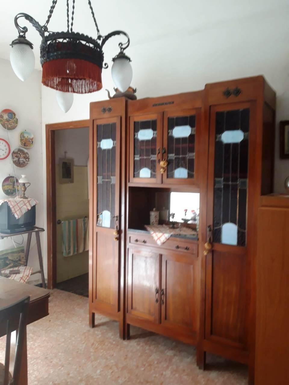Appartamento in vendita - Bagnone