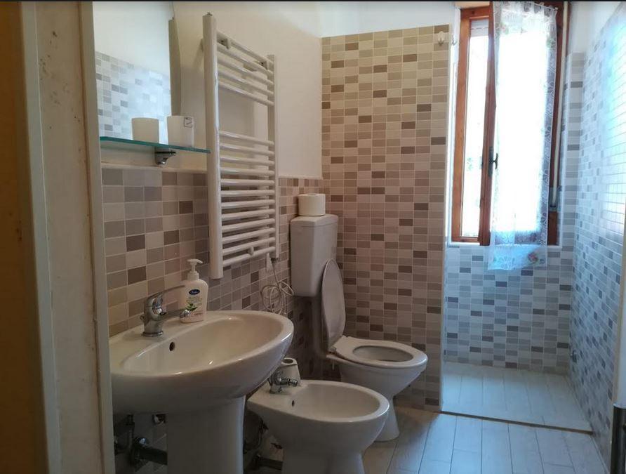 Appartamento in vendita, rif. 106880