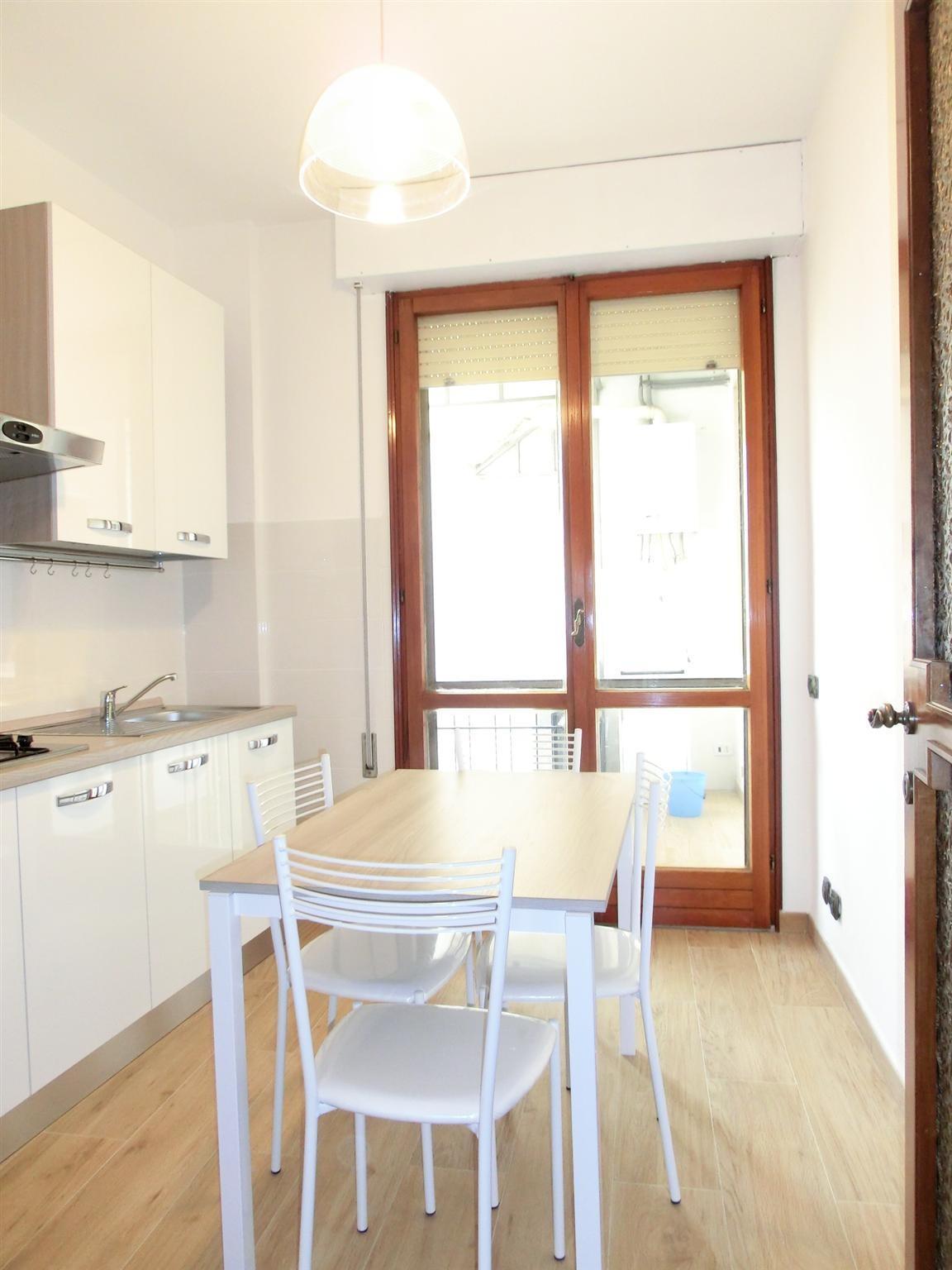 Stanza/Posto Letto in affitto a Sant'Antonio, Pisa