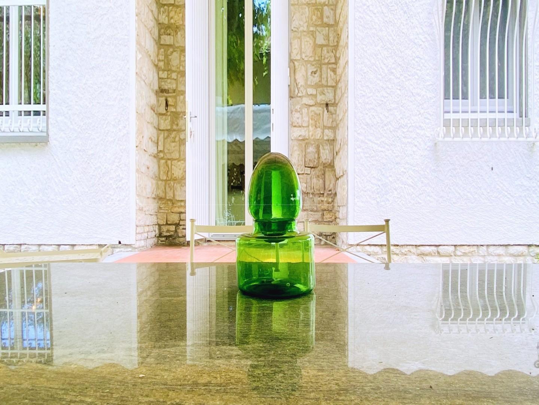 Villa singola in affitto - Forte dei Marmi
