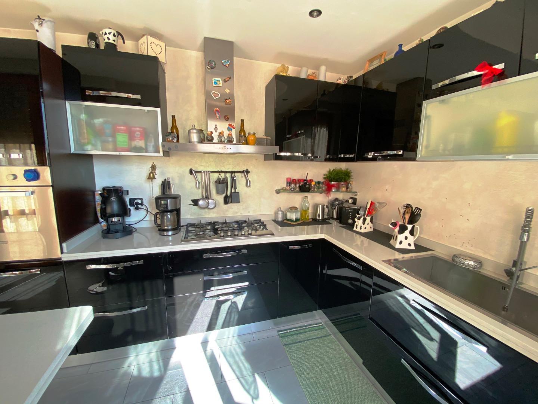 Appartamento in vendita, rif. SA/132