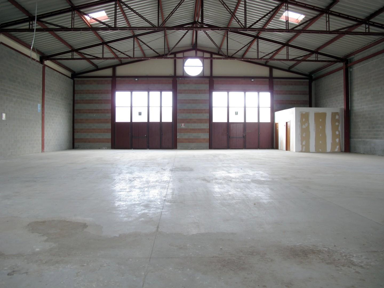 Ufficio in vendita, rif. 8834