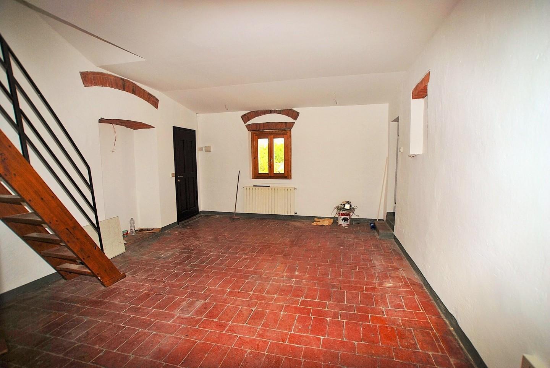 Appartamento in affitto a La Borra, Pontedera (PI)