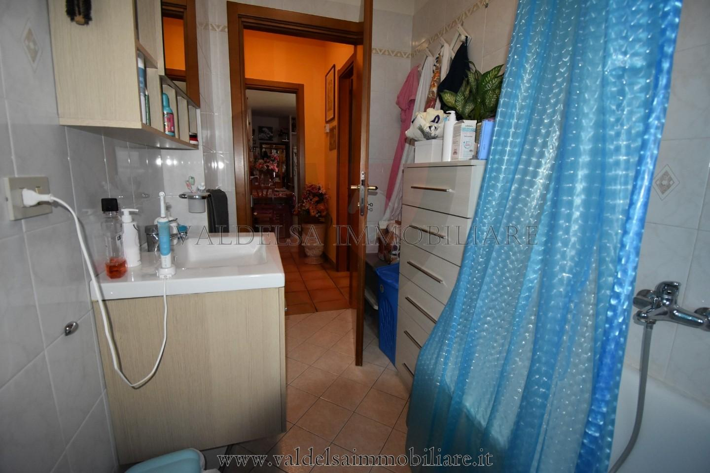 Appartamento in vendita, rif. 52-e