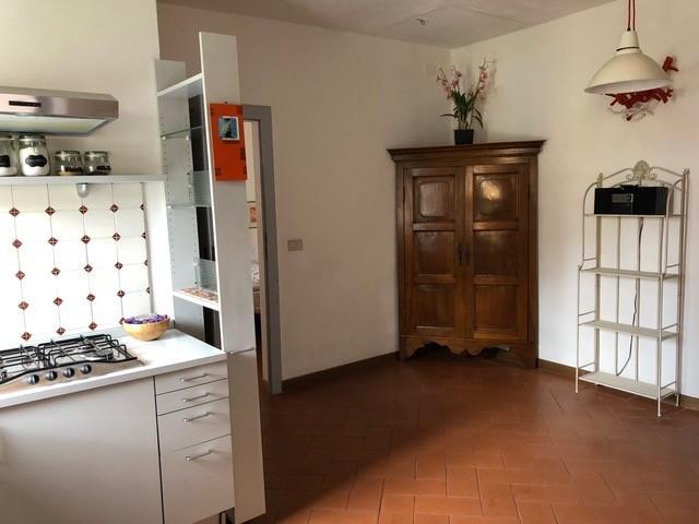 Appartamento in affitto a Centro Storico, Pisa