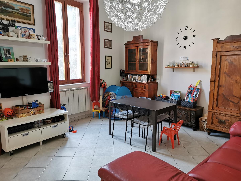 Appartamento in vendita, rif. A1089