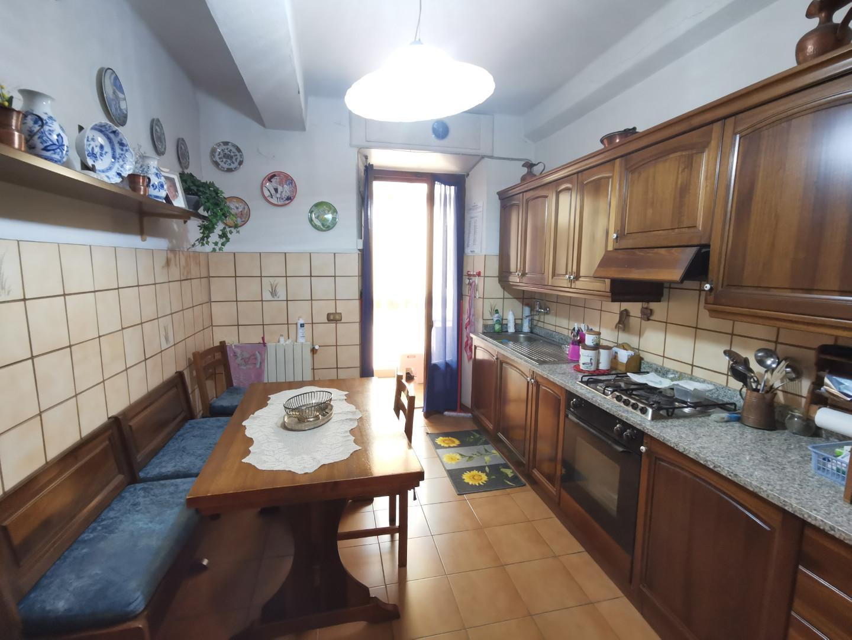 Appartamento in vendita, rif. A1090