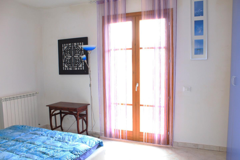 Appartamento in affitto a Cascine, Buti