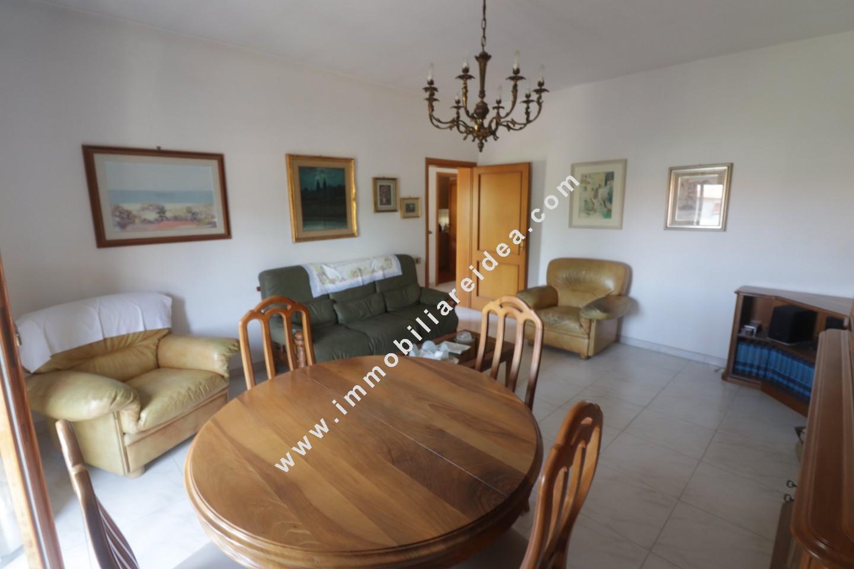 Villetta a schiera in vendita, rif. 903