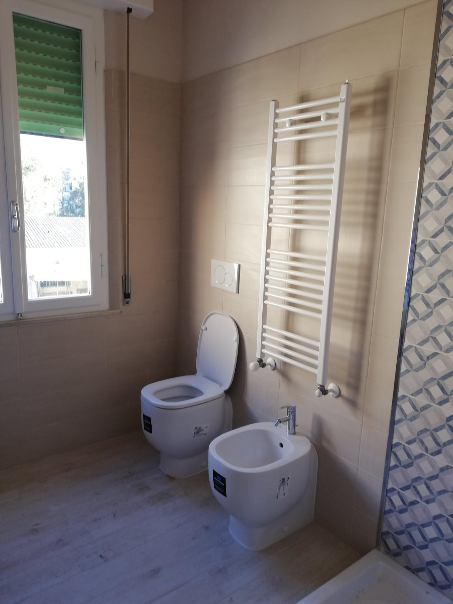 Appartamento in affitto a San Michele, Pisa