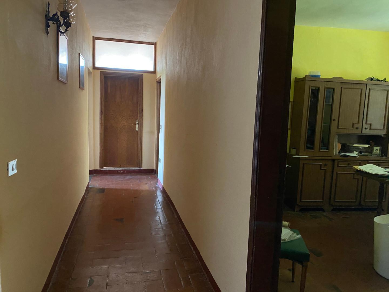 Appartamento in vendita, rif. SA/134