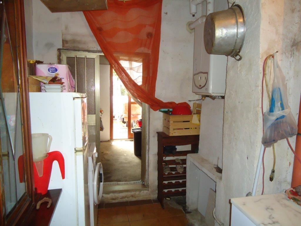 Appartamento in vendita - Agnano, San Giuliano Terme