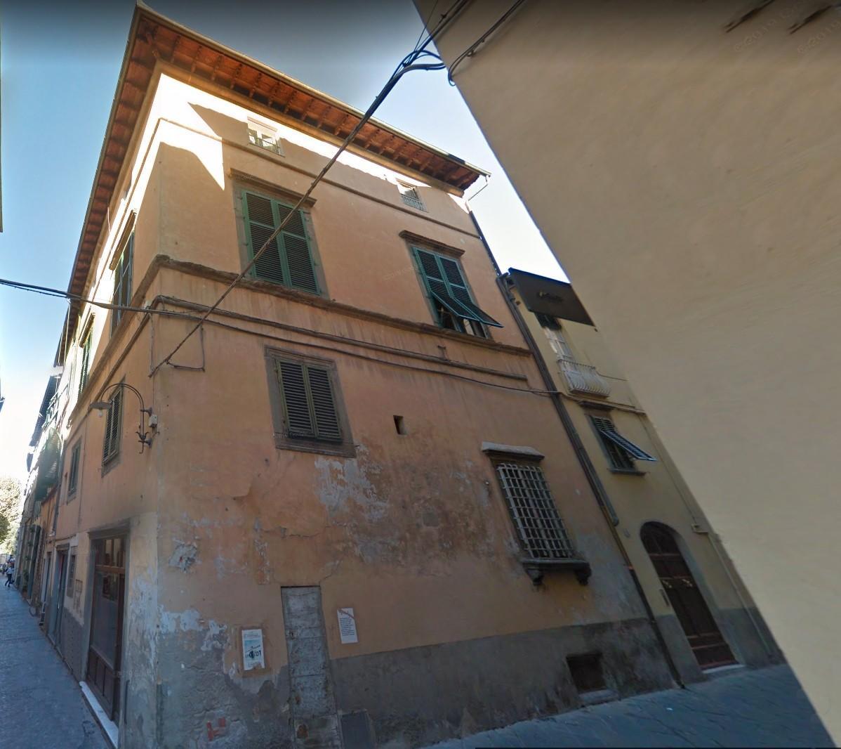 Appartamento in vendita, rif. 02309