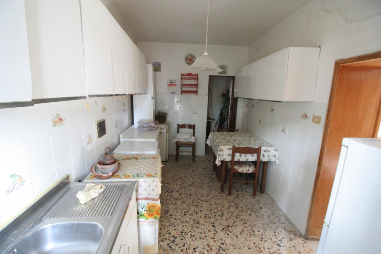 Appartamento in vendita, rif. SB368