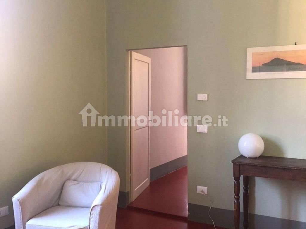Appartamento in affitto, rif. A0049