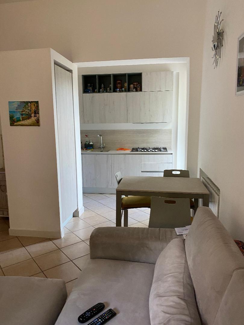 Appartamento in vendita - Siena