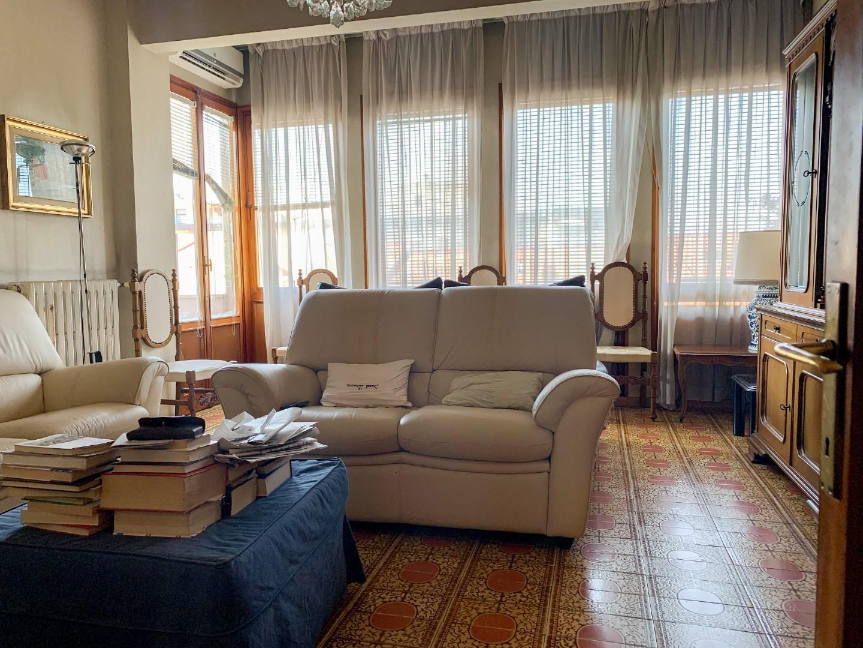 Appartamento in vendita, rif. B/289