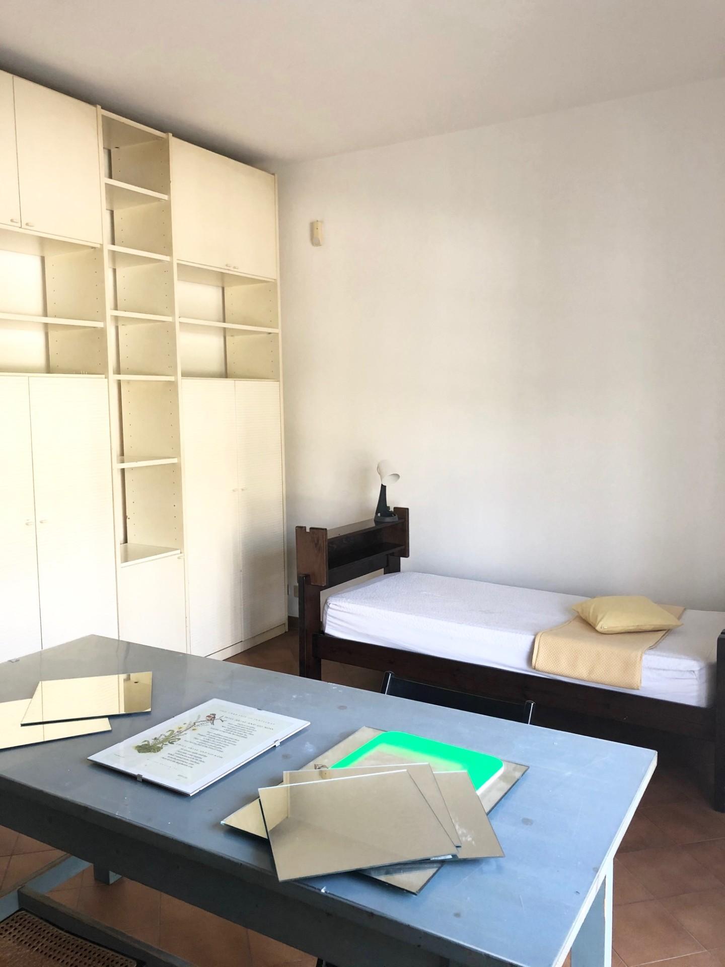 Appartamento in affitto, rif. AFD903