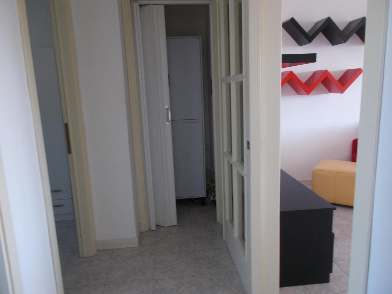 Appartamento in affitto a Perignano, Casciana Terme Lari
