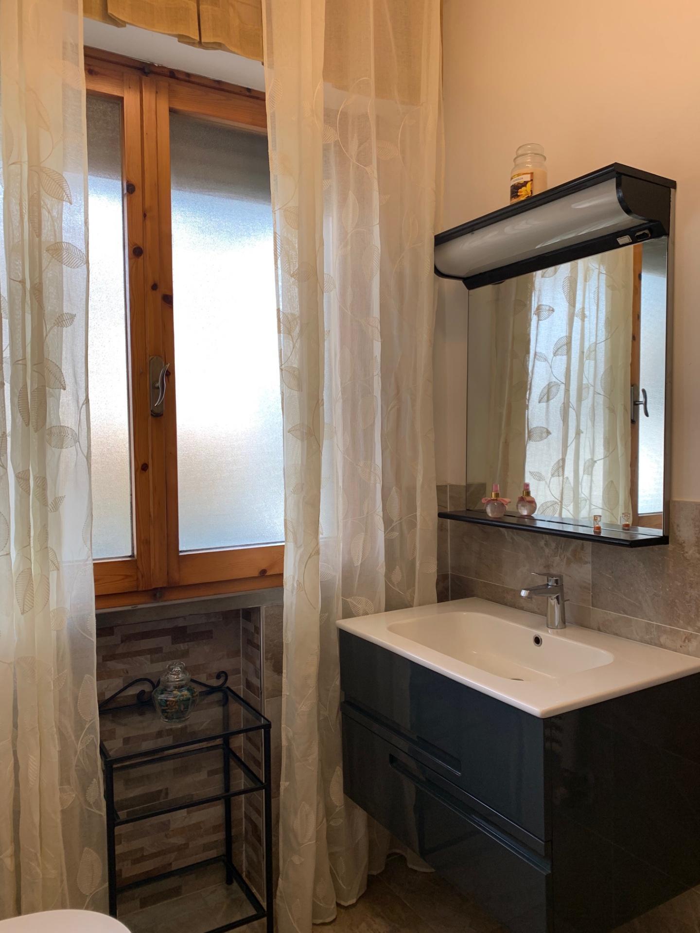 Appartamento in vendita - Cascine, Empoli