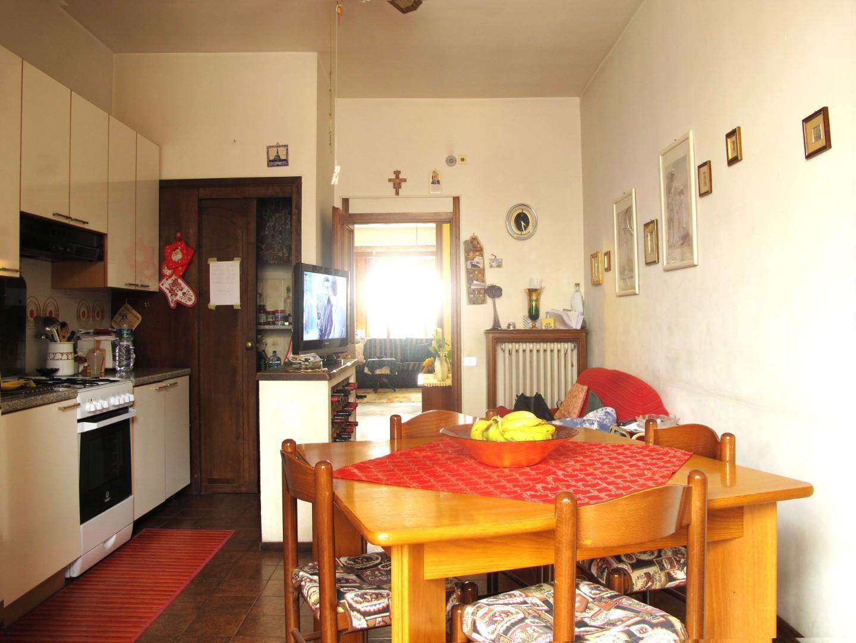 Appartamento in vendita, rif. 8766