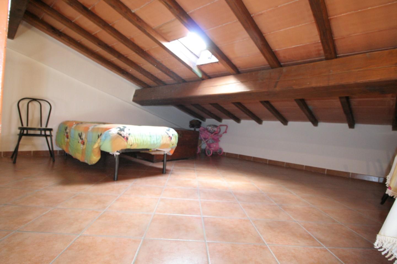 Appartamento in vendita, rif. SB369