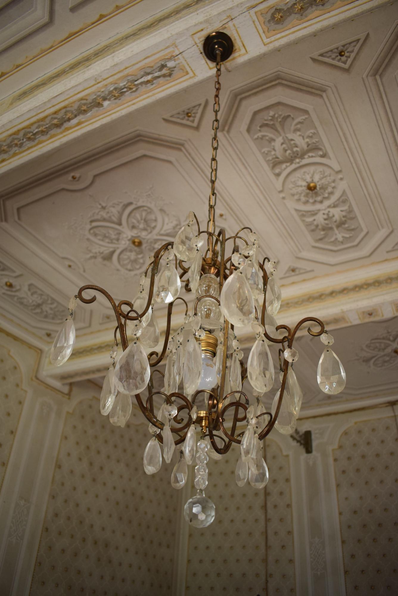 Villa singola in vendita, rif. 423/b