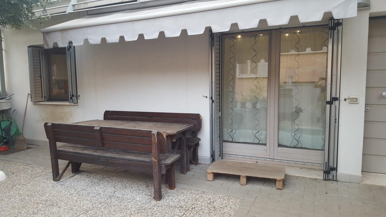 Appartamento in vendita a Siena, 4 locali, prezzo € 360.000 | CambioCasa.it