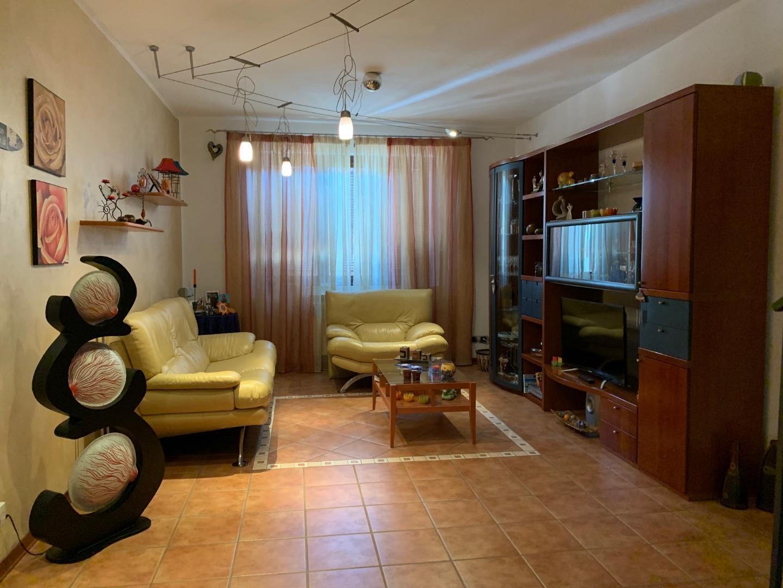 Villetta a schiera in vendita - Empoli