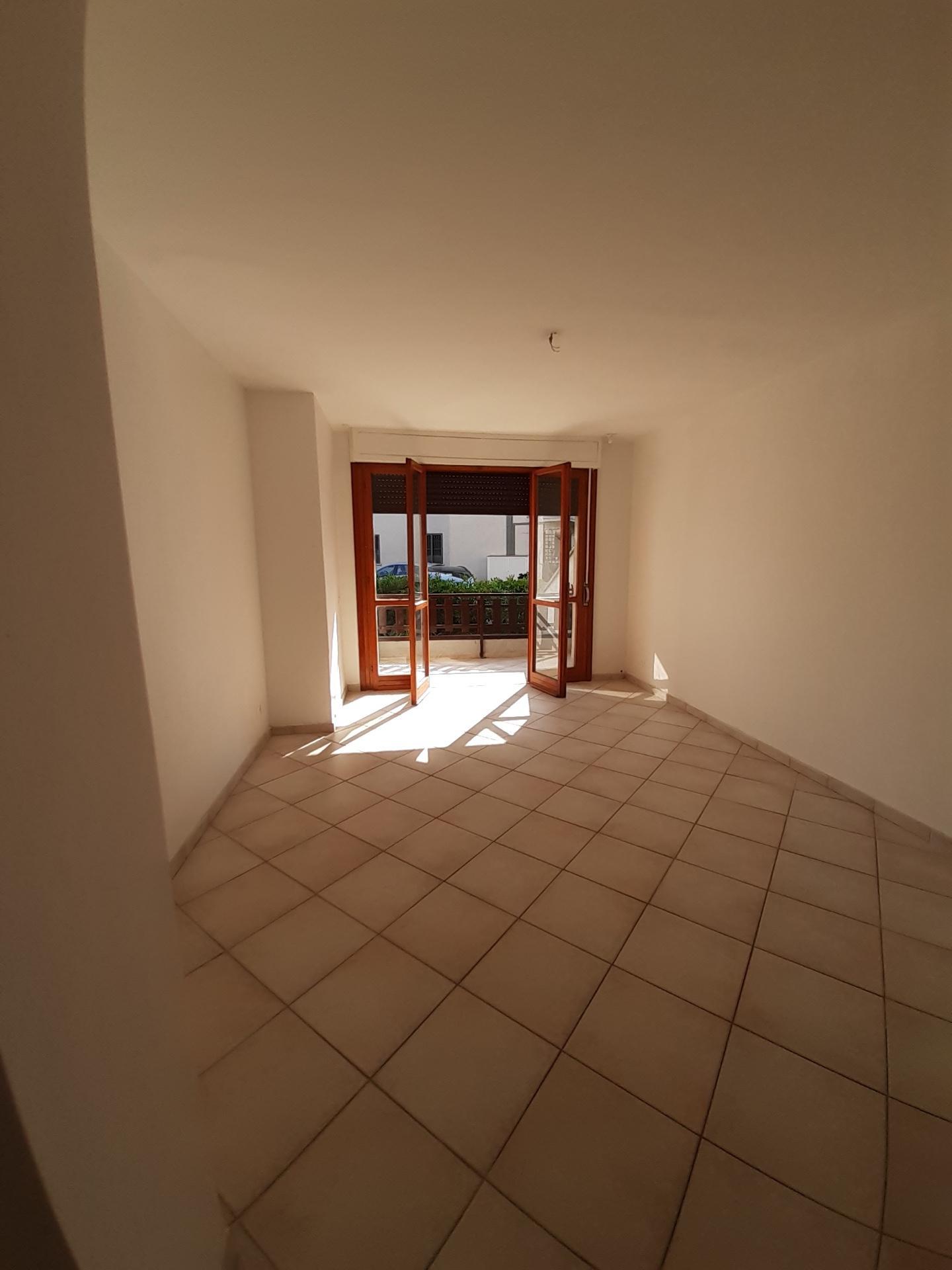 Appartamento in vendita, rif. 39/306
